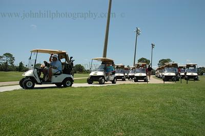 DSC_0026-golf