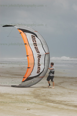 DSC_0085-kite surfer