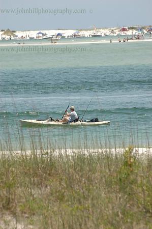 DSC_0021-Boating