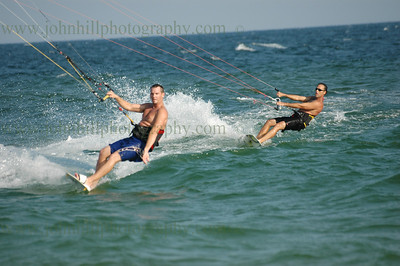 DSC_0060-kite surfing