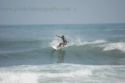 DSC_0053-u-h-l-surf