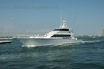 DSC_0080-Boating