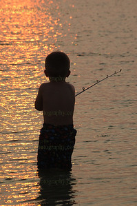 DSC_0063-little fisherman