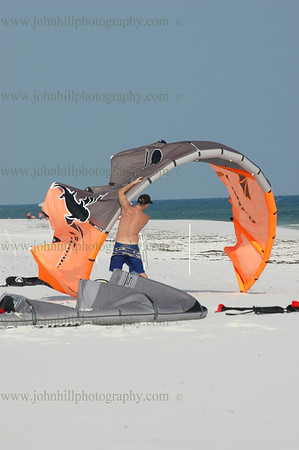 DSC_0037-kite surfing