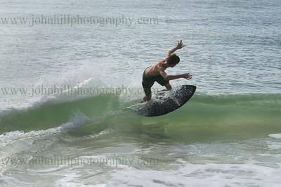 DSC_0001-skim boarder