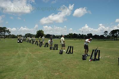 DSC_0005-golf