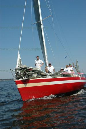 DSC_0086-sailing