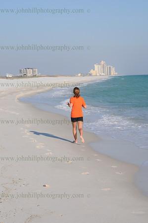 DSC_0001-jogger