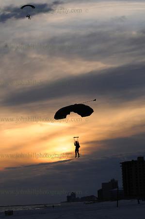 DSC_0002-sky diver-h-