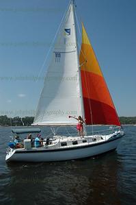 DSC_0102-sailing