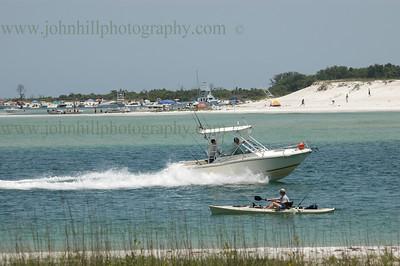 DSC_0020-Boating