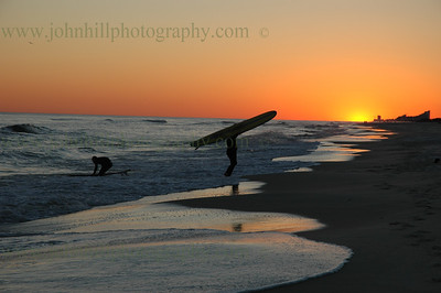 DSC_0054-surfer sunset