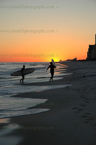 DSC_0057-surfer sunset