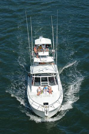 DSC_0044-boating