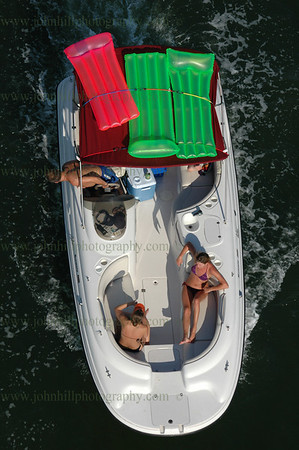 DSC_0098-boating