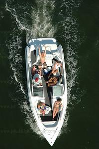 DSC_0032-boating
