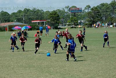 DSC_0011-soccer