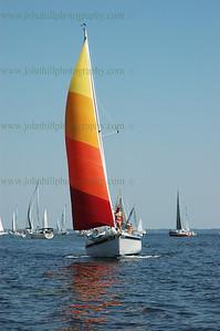 DSC_0096-sailing