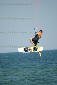 DSC_0034-kite surfing