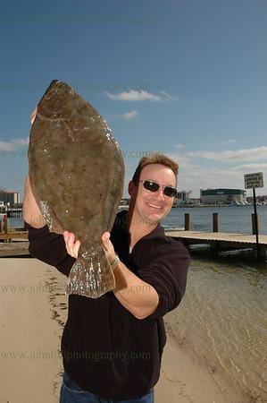 DSC_0012--patch floundering