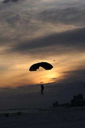 DSC_0003-sky diver