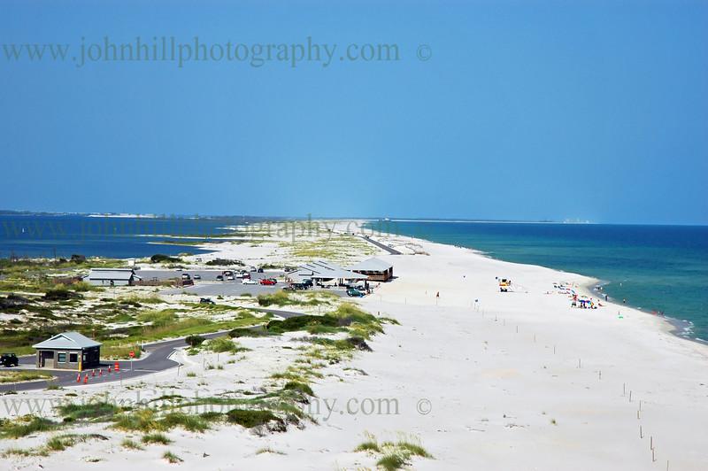 DSC_0113-Johnson Beach-Gulf Islands National Seashore