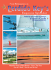 Perdido Key Area Chamber Of Commerce Cover
