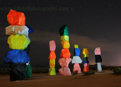 DSC_0112-Seven Magic Mountains-pat-he-cr-s;h-ex-smshar