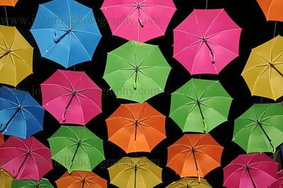 DSC_1119-Pensacola Umbrella Sky Project