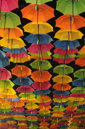 DSC_1031-Pensacola Umbrella Sky Project