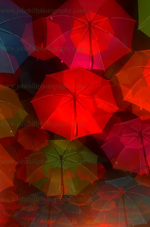 DSC_1054-Pensacola Umbrella Sky Project-ed