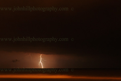 Perdido Key Lightening-DSC_0731