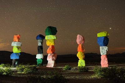 DSC_0089-Seven Magic Mountains