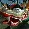 Perdido Key Dragon Boat Races- 2005 : 1 gallery with 82 photos