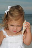 Perdido Key Family Beach Portraits : 55 galleries with 8346 photos