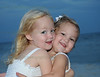 Perdido Key Family Beach Portraits : 56 galleries with 8635 photos
