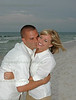 Perdido Key Family Beach Portraits : 57 galleries with 8787 photos