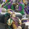 Perdido Key Mardi Gras Festival- 2013 : 1 gallery with 252 photos
