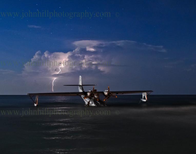Catalina Flying Boat-DSC_0414-