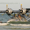 Perdido Key-PBY flying boat from USS Indianapolis-Men of Courage : 1 gallery with 62 photos