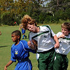 Perdido Key Soccer : 8 galleries with 997 photos