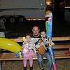 Perdido Springfest Fair-2015 : 1 gallery with 114 photos