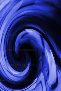 BDSC_0436-h-twir-rota-cr