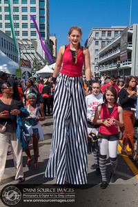 140802_0585_Oakland_Art_and_Soul_Festival_2014