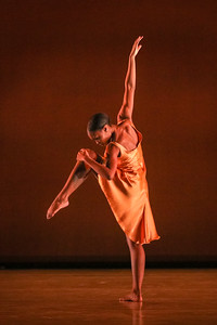 Richard Alston Dance Company 'Voices and Light Footsteps' photocall at Sadler's Wells Theatre, London, UK