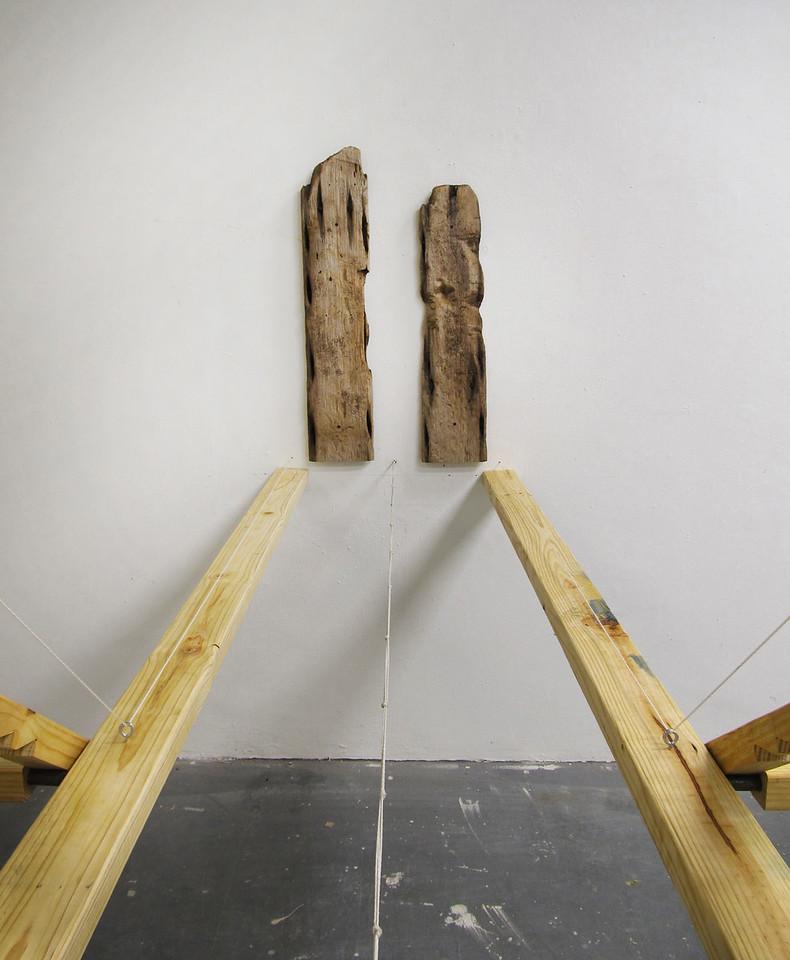 Bowing Machine (2)