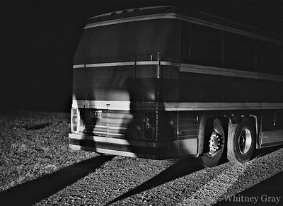 blog bus IMG_5270