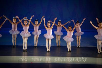 IBA School Show 2015 - Saturday Performance