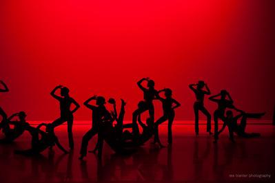 IBA School Show 2015 - Selected