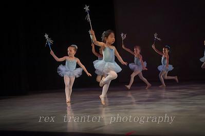 IBA school show 2015 - Saturday Rehearsal